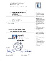 CR-34423 E A1 Faserzement