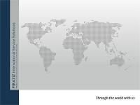 Dijital Katalog – 2012