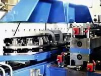 Hekim Robot – Kaynaksız Yapı Teknolojisi