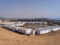 P_04_ALGERIA