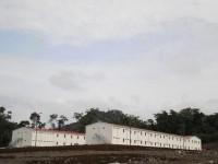 P_16_EQUATORIAL GUINEA
