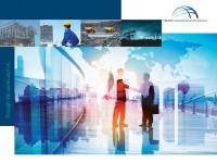 Dijital Katalog – 2014