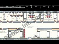 Prefabrik Sağlık Binaları