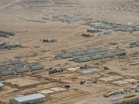 Site Camps for Oil and Gas Projects-small