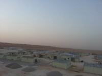 algeria-09