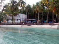 maldivler-03