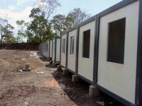 mining-camp-01